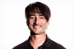 """Joe Belfiore (Microsoft): """"Avec Microsoft 365, les ingénieries de Windows et Office sont alignées"""""""