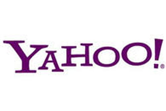 Yahoo confirme le rachat de la régie 5to1
