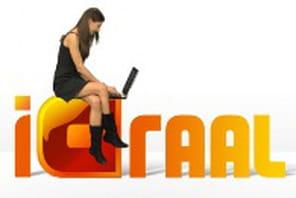 iGraal atteint 6 millions d'euros de chiffre d'affaires en 2011