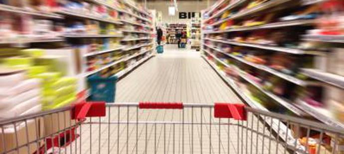 Shoptimise lève 1million d'euros pour son comparateur de cybermarchés
