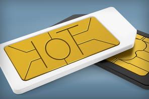 IoT: les opérateurs se préparent aux promesses de l'eSim