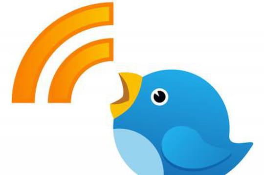 Twitter  offre publicitaire