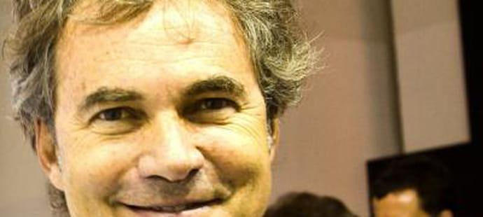 "Martin Varsavsky (Fon):""Notre objectif est d'installer nos Fon Spots chez les commerçants"""