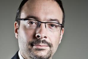 L'écosystème du logiciel libre en France face à trois grands défis