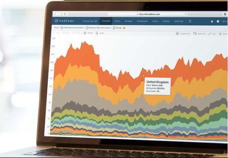 10outils de data visualisation pour les pros