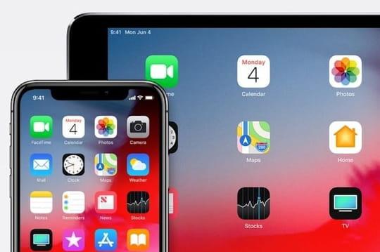 iOS12.1: deux failles critiques découvertes