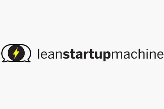 Paris accueille son premier Lean Startup Machine les6, 7et 8juillet