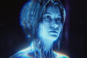 Microsoft veut faire de Cortana un assistant intelligent universel