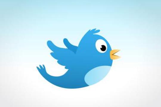 Twitter indexe désormais tous les tweets publics... depuis le début