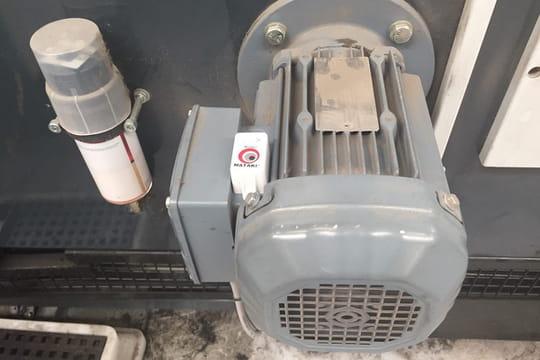 Avec Mataki, Savoie Transmissions est au diapason des machines industrielles