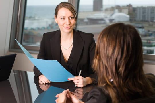 Les 8 questions à poser lors d'un entretien d'embauche