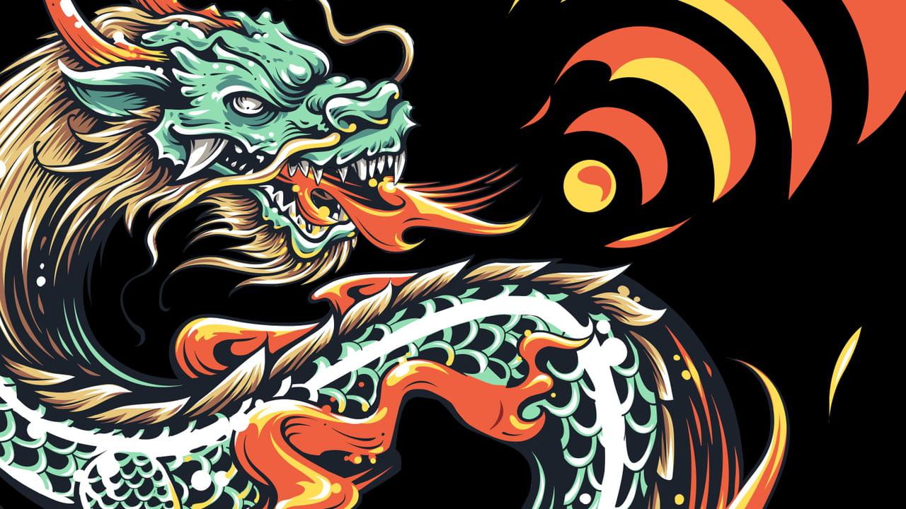 Discret mais géant, le chinois Tuya règne sur 100 millions d'objets connectés