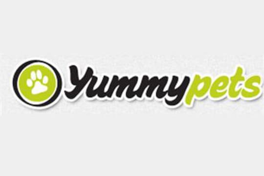 Le réseau social pour animaux Yummypets lève 1,5 million d'euros