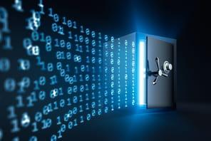 Open data: les transporteurs craignent pour leurs secrets industriels