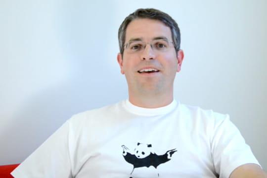 SEO: Google annonce une mise à jour ravageuse de Penguin