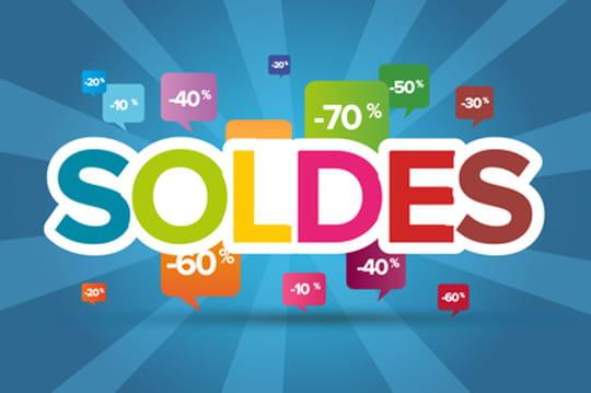 dates des soldes 2017 les dates des soldes d 39 t et d 39 hiver par d partement. Black Bedroom Furniture Sets. Home Design Ideas