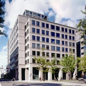 takeda a gagné 1,80 milliard d'euros en 2008.