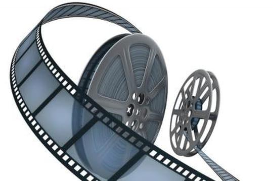 L'application de partage de vidéos Vine séduit les marques