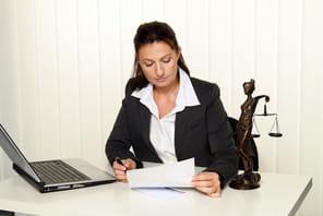 Réforme de l'assurance chômage: ce qu'il faut connaître