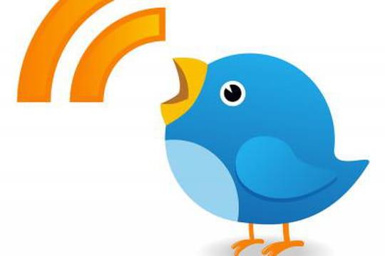 Twitter va recibler les utilisateurs avec des tweets sponsorisés