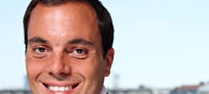 """Julien Leroy (AdVideum):""""Le marché de la publicité vidéo pourrait doubler cette année"""""""