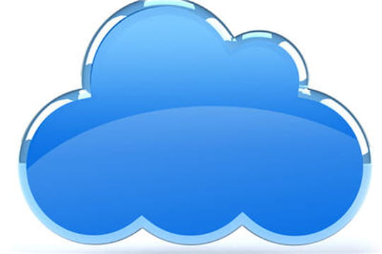 Cloud public : 40 milliards de dollars en 2012