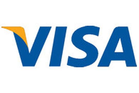 Visa Europe lancera cet automne V.me, son concurrent de Paypal