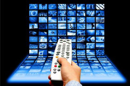 CanalStart va soutenir les start-up qui connectent l'audiovisuel
