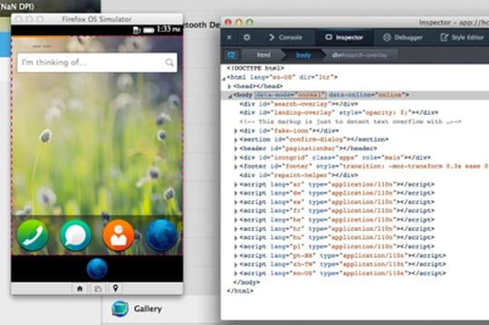 Firefox 26bloque tous les plugins Java par défaut