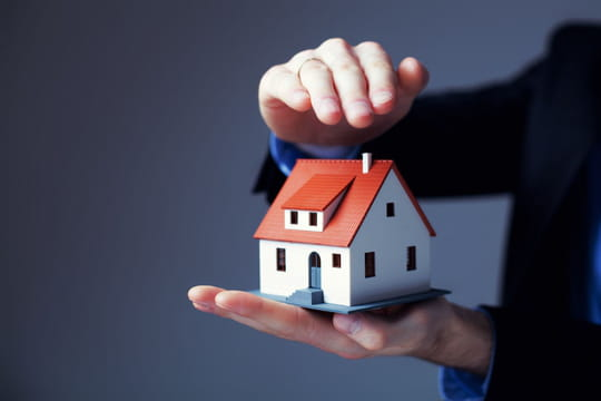 Assurance habitation: une hausse des prix de 3à 4% par an d'ici 2018
