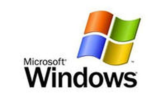 Windows 8 catapulté en 2012