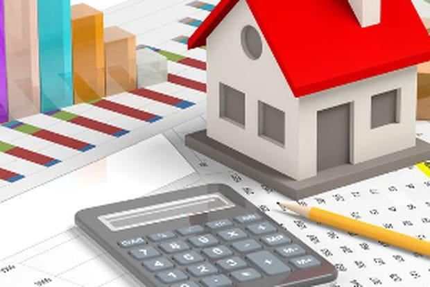 investissement locatif 15 pi ges viter quand on ach te pour louer. Black Bedroom Furniture Sets. Home Design Ideas