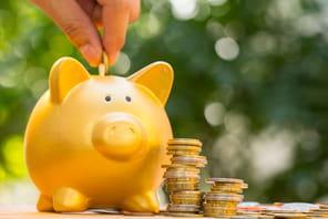 Réforme des retraites: que va-t-il se passer?