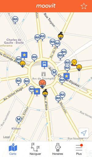 moovit 3 5 fr paris 3 5 01 map