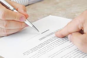 Le contrat de projet, nouveau contrat de travail à l'horizon