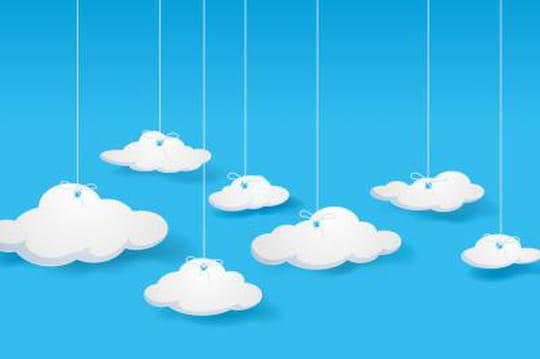 Cloud : Gandi lance sa nouvelle offre IaaS