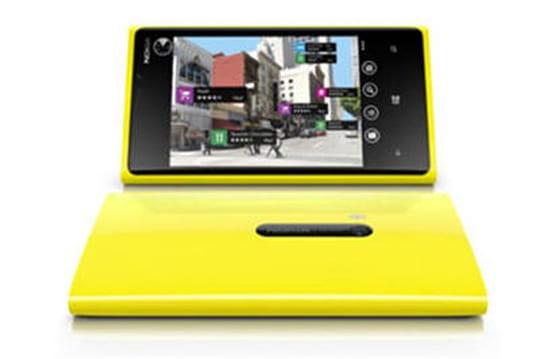 Windows Phone 8, arme fatale de Microsoft dans les OS mobiles ?