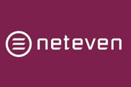 Neteven référence les marchands sur la marketplace de La Redoute