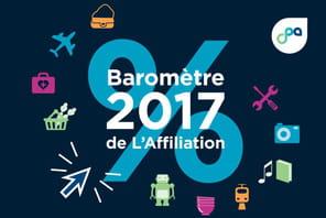 Affiliation: les performances secteur par secteur en 2017