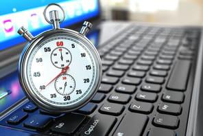 Classement Webperf : les 10 meilleurs ténors du Web de l'année