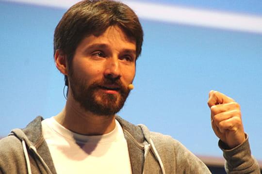 DockerCon : Docker veut industrialiser la mise en production de containers