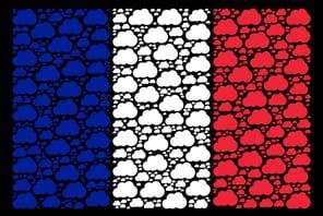 Face aux Gafam, quelles sont les armes des clouds français?