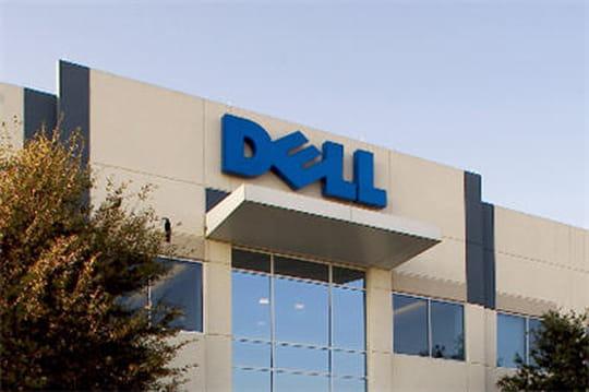 Le rachat de Dell dans la tourmente