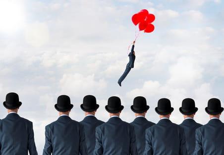 Recherche d'emploi: comment se démarquer en période de crise?