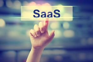 60% des entreprises du CAC40 ont adopté Office 365