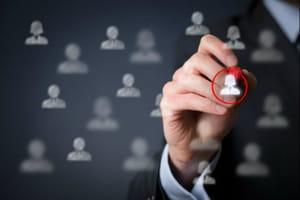 Comment retenir l'attention d'un recruteur ?