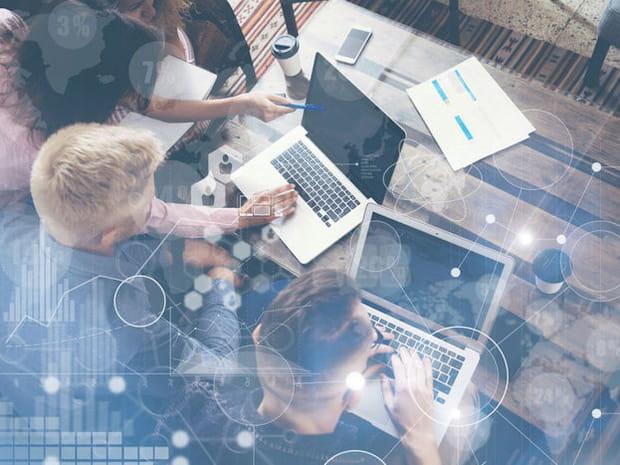 Formation professionnelle: ce que les concepteurs de Mooc attendent de la réforme