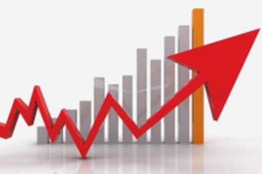 Le numérique pèse 22 % du marché de la musique en France