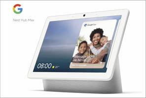 Google Home/ Google Assistant: prix, date de sortie, modèles...