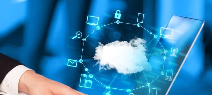 Microsoft ouvre la phase de prélancement de ses régions cloud en France